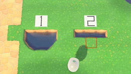 How to Waterscape Corners - 4.jpeg