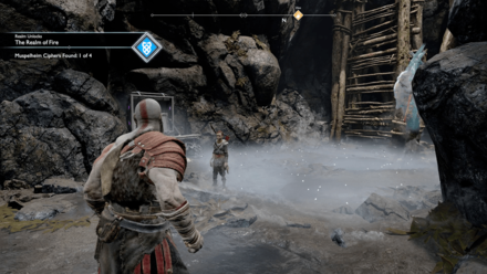GoW Path to the Mountain - Chest and Wall Climb.png