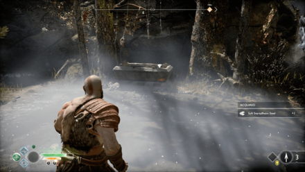 GoW Path to the Mountain Chest 5.png