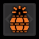 Large Barrel Bomb.png