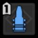 Pierce Ammo 1.png