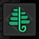 Herb.png