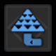 Blue Mushroom.png