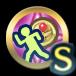Brazen Spd/Def 3 Image
