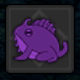 Poisontoad.png