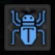 Bitterbug.png