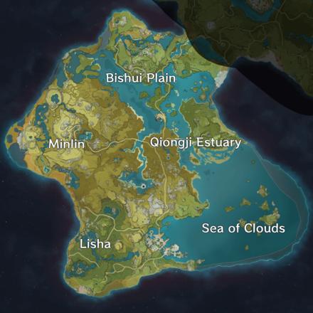 Liyue Map.png