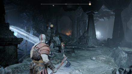 GoW Inside the Mountain - Chest 1.png