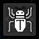 Godbug.png