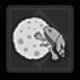 Snowbeetle.png