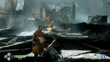 GoW Inside the Mountain - Head inside the Cave.png