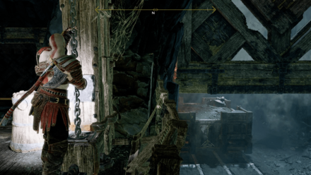 GoW Inside the Mountain - Interact with the Chain.png