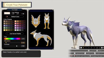 palamute character creation.png
