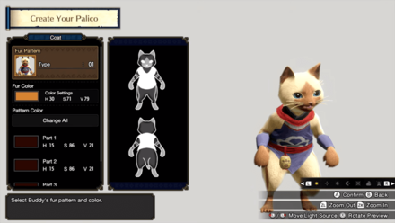 palico character creation.png