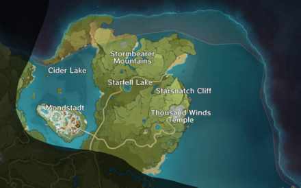 Starfell Valley Map.png