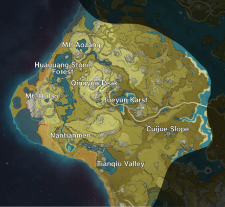 Minlin Map.png