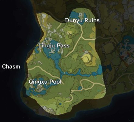 Lisha Map.png