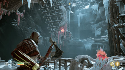 GoW Inside the Mountain - Free the Bridge.png