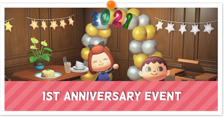 1st Anniversary Event Banner.png
