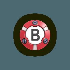 SSBU Smart Bomb Image