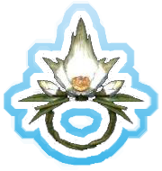 Petalace Icon.png