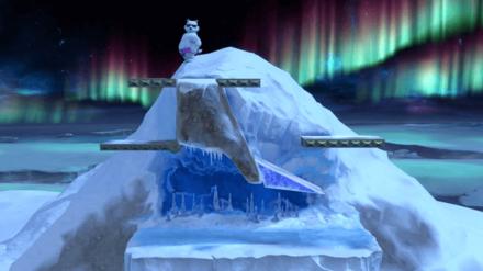 Summit Image