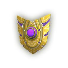 SSBU Back Shield Image