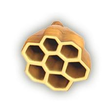 SSBU Beehive Image