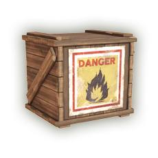 SSBU Blast Box Image