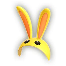 SSBU Bunny Hood Image