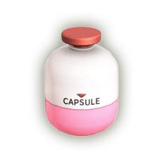 SSBU Capsule Image