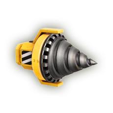 SSBU Drill Image