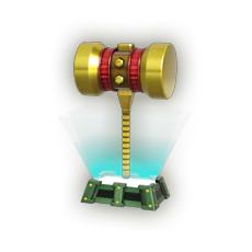 SSBU Golden Hammer Image