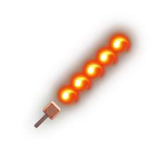 SSBU Fire Bar Image