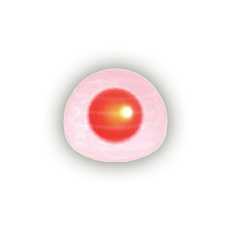 SSBU Gooey Bomb Image