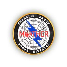 SSBU Franklin Badge Image