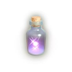 SSBU Fairy Bottle Image