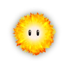 SSBU Hothead Image