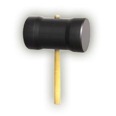 SSBU Hammer Image