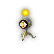 SSBU Killer Eye Image
