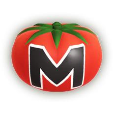 SSBU Maxim Tomato Image