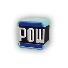 SSBU POW Block Image