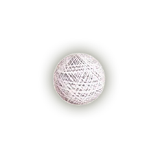 SSBU Smoke Ball Image