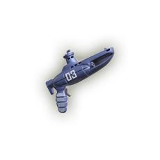 SSBU Steel Diver Image