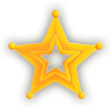 SSBU Super Launch Star Image