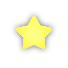 SSBU Warp Star Image