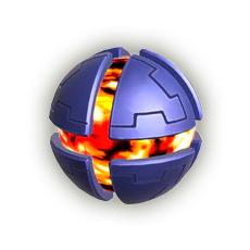 SSBU X Bomb Image
