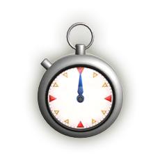 SSBU Timer Image