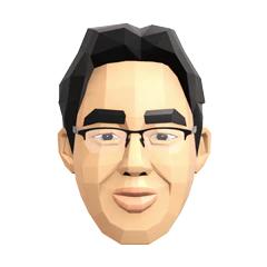 SSBU Dr. Kawashima Image