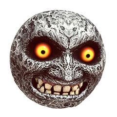 SSBU Moon Image